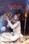 Sadhus Holy Men of India