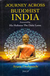 Journey Across Buddhist India