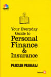 Your Everyday Guide to Personal Finance and Insurance