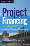 Project Financing Asset Based Financial Engineering