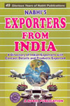 Exporters From India
