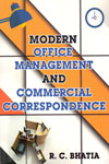 Modern Office Management and Commercial Correspondence
