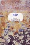 Nine Poems
