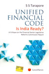 Unified Financial Code