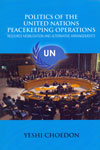 Politics of the United Nations Peacekeeping Operations