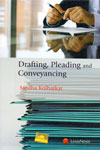 Drafting Pleading and Conveyancing