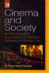 Cinema and Society