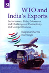 WTO and Indias Exports