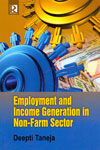 Employment and Income Generation in Non Farm Sector