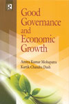 Good Governance and Economic Growth