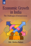 Economic Growth in India