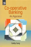 Co Operative Banking an Appraisal