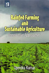 Rainfed Farming and Sustainable Agriculture Innovative Approaches