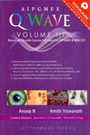 Q Wave Recent MCQs With Concise Solutions for AIPGMEE and DNB-CET Vol III