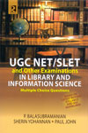 UGC NET SLET and Other Examinations in Library and Information Science