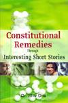 Constitutional Remedies Through Interesting Short Stories