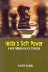 Indias Soft Power A New Foreign Policy Strategy