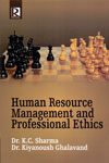 Human Resource Management and Professional Ethics