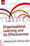 Organisational Learning and Its Effectiveness