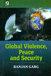 Global Violence Peace and Security