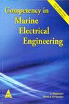 Competency in Marine Electrical Engineering