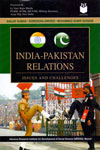 India Pakistan Relations Issues and Challenges