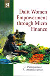 Dalit Women Empowerment Through Micro Finance