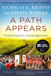 A Path Appears Transforming Lives Creating Opportunity