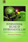 International Regime of Environmental Law