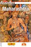 Maharashtra Outlook Traveller