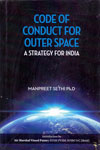 Code of Conduct for Outer Space a Strategy for India