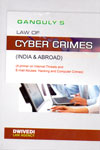 Law of Cyber Crimes India and Abroad
