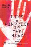 Like a Pinprick to the Heart