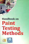 Handbook on Paint Testing Methods