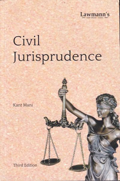 Civil Jurisprudence