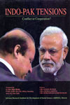 Indo Pak Tensions Conflict or Cooperation