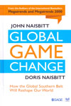 Global Game Change