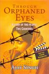 Through Orphaned Eyes
