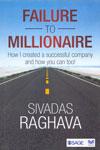 Failure to Millionaire
