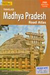 Madhya Pradesh Road Atlas