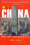 China Behind the Miracle