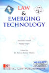 Law and Emerging Technology