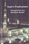 Islams Predicament