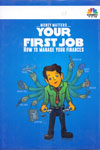 Your First Job How to Manage Your Finances