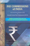 Pay Commissions of India First Central Pay Commission 1947 to Seventh Central Pay Commission 2015