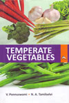 Temperate Vegetables