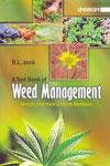 A Text Book of Weed Management