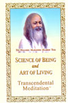 Science of Being and Art of Living Transcendental Meditation
