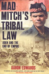 Mad Mitchs Tribal Law