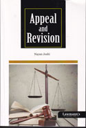Appeal and Revision